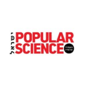 מדע פופולרי