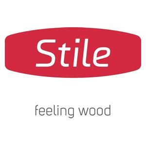 Stile_Brand_RGB