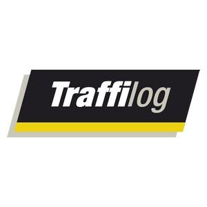 Traffilog_Logo_RGB-web-1
