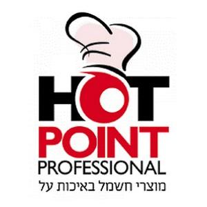 hotpoint