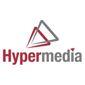 hypermedia3