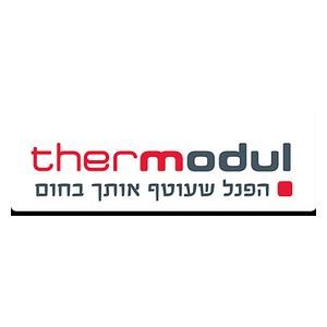 thrmodol